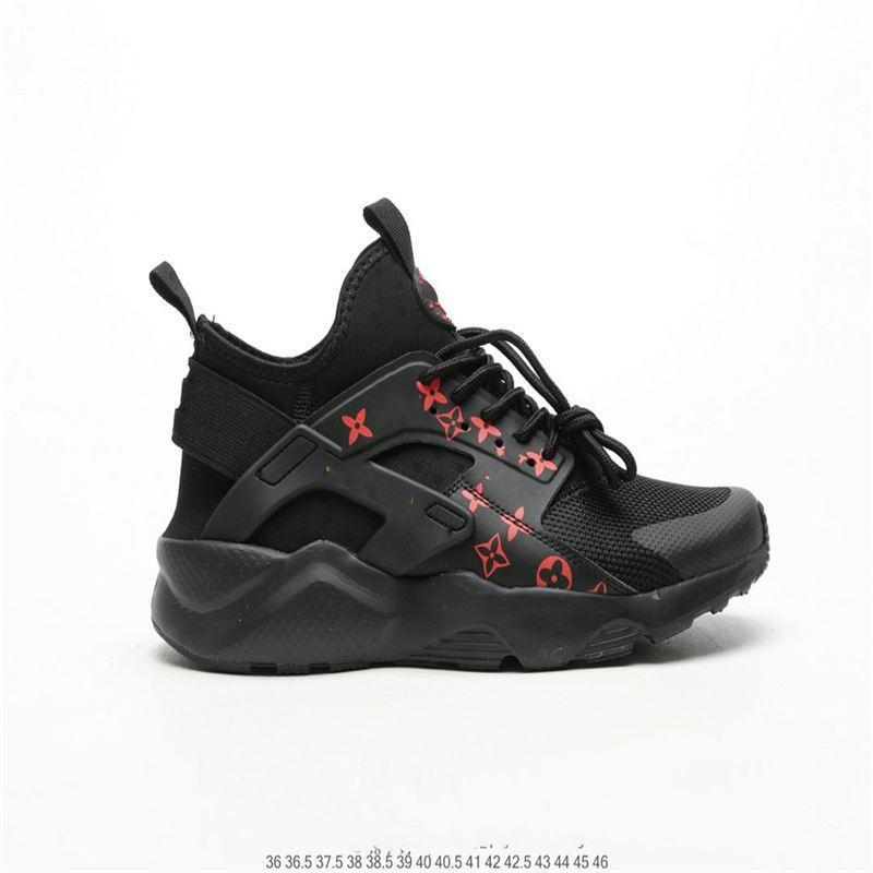 2020 nuova di alta qualità Lebron 15 Prestazioni Kith Ashes fantasma degli uomini delle scarpe da tennis di pallacanestro dell'arrivo 15s James scarpe da ginnastica di marca sport pp