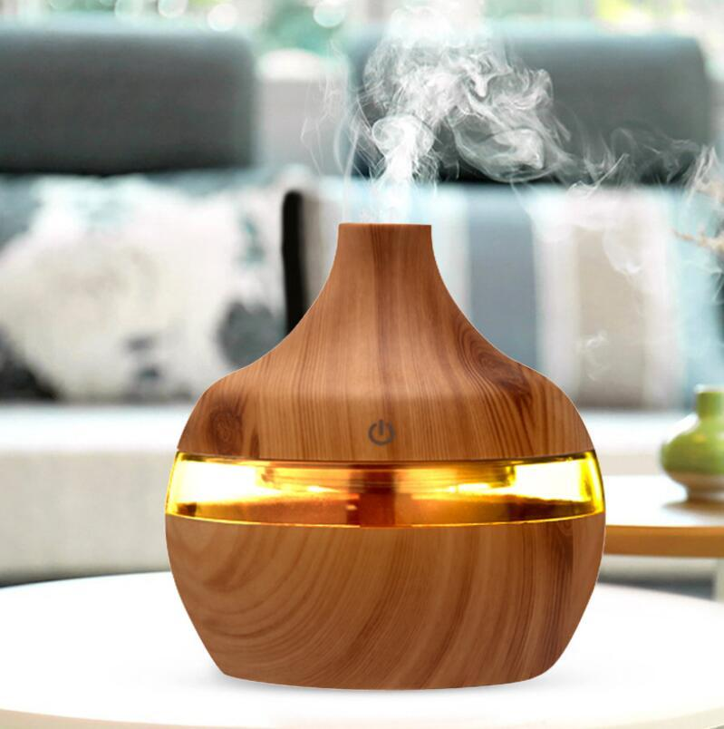 eléctrica difusor de perfume envío libre