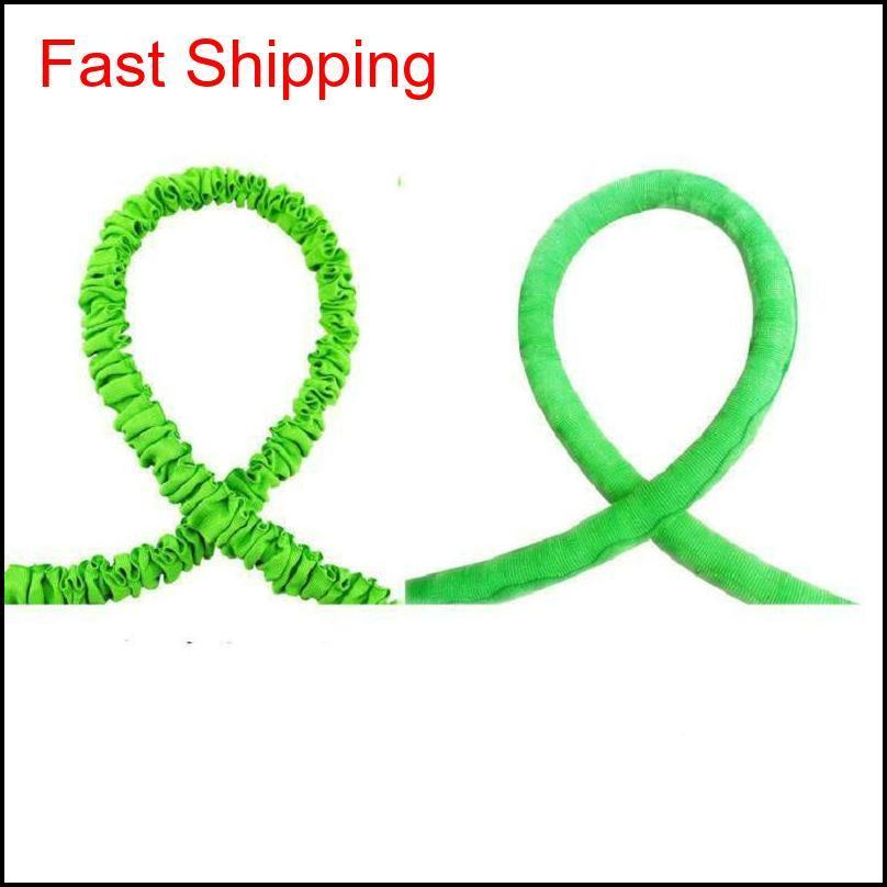 3x Expandable Magic Hose With 7in1 Spray Gun Nozzle 25ft/50ft/75ft/100ft Irrigation System Garden Hose Water qylVQt homes2011