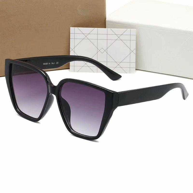 2020 Yeni Luxur En Kaliteli Klasik Kare Güneş Gözlüğü Tasarımcı Marka Moda Erkek Bayan Güneş Gözlükleri Gözlük Metal Cam Lensler Rzthrh