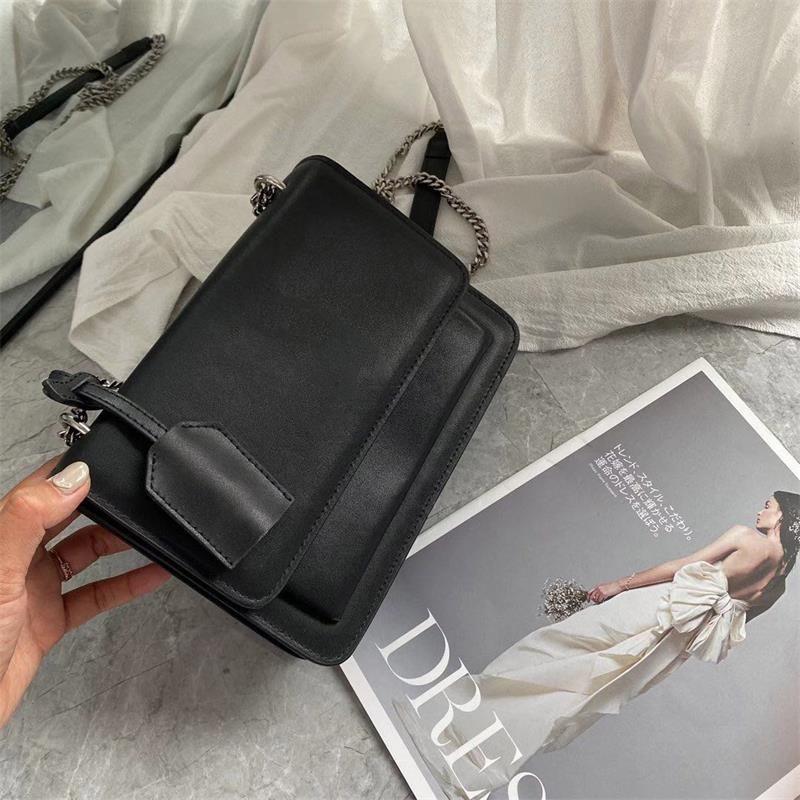 حقائب اليد عالية الجودة المرأة رفرف حقيبة مصمم حقيبة مخلب أكياس المرأة حقائب الكتف الأزياء حقيبة crossbody