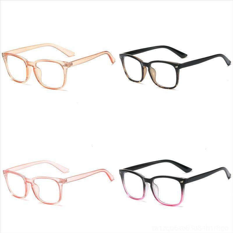 0J7rP Sport Women cycling glasses Fashion Steampunk Glasses sun glasses Ladies Vintage Retro Retro Ellipse Outdoor w Oversized Female