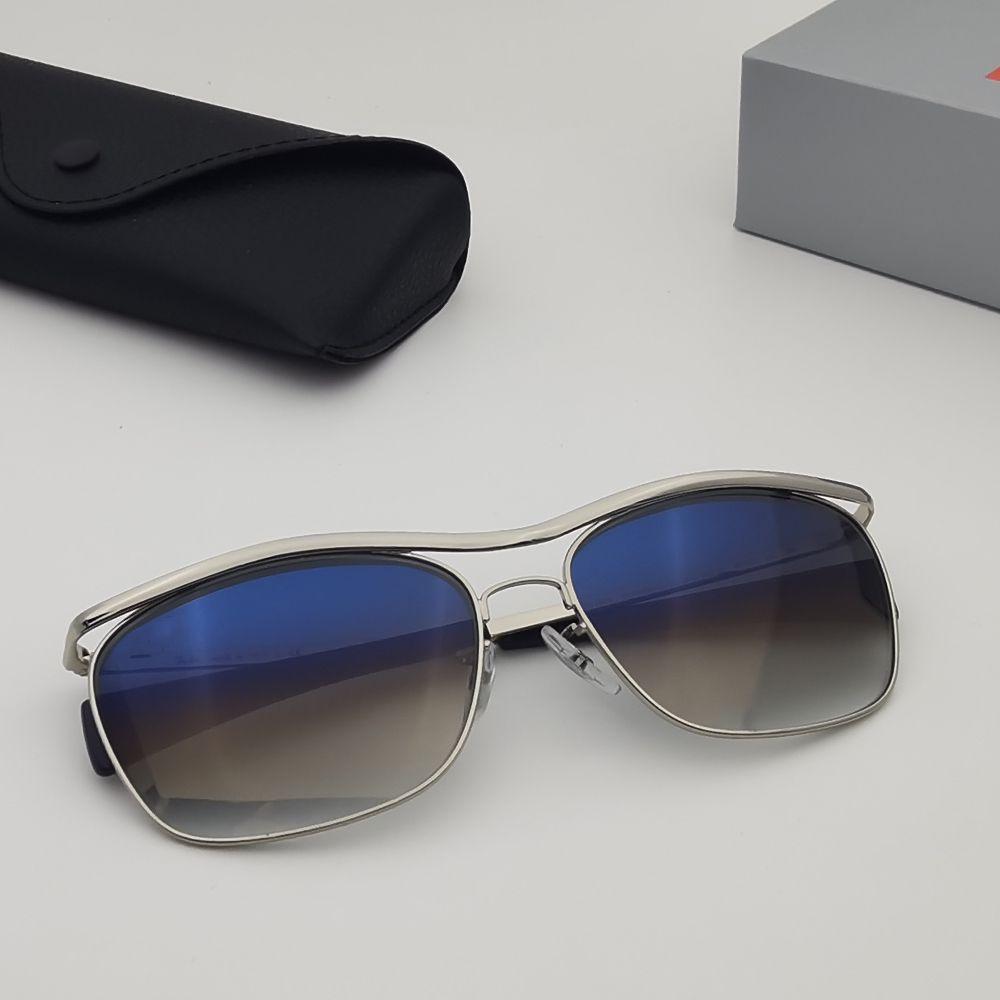 The popular new style Full Rim Pilot Sunglasses Hot Exquisite fashion glasses designer Metal Sun Glasses driving glasses Include Package