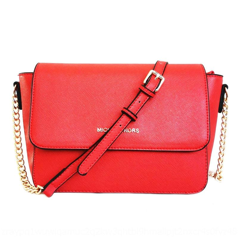 9SDw Nuova peluche donne Avocado sacchetti della borsa della borsa della spalla del messaggero dello zaino Bauletto Croce Corpo