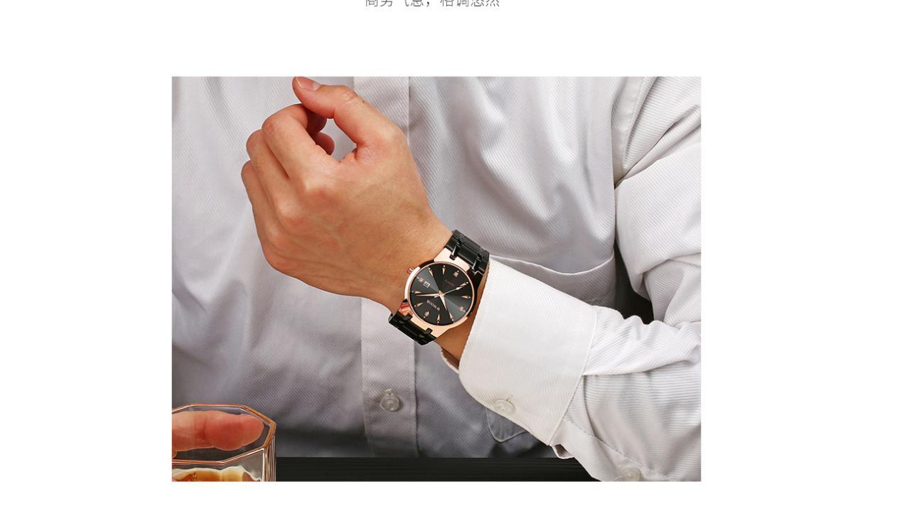 Zegarki Meskie Новые роскошные кварцевые женщины часы женские розовые золотые платья платье повседневная наручные часы Relogio Feminino часы для женщин