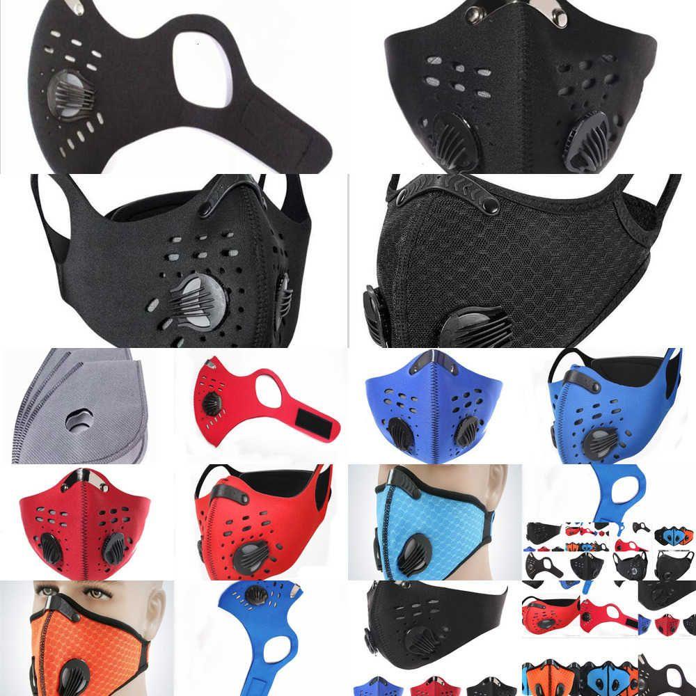 Защитные Hom бытовые ПК наполовину маски лицо 1 обучение маску против загрязнения работает Activatsjuv f4gc vr4lkxw2