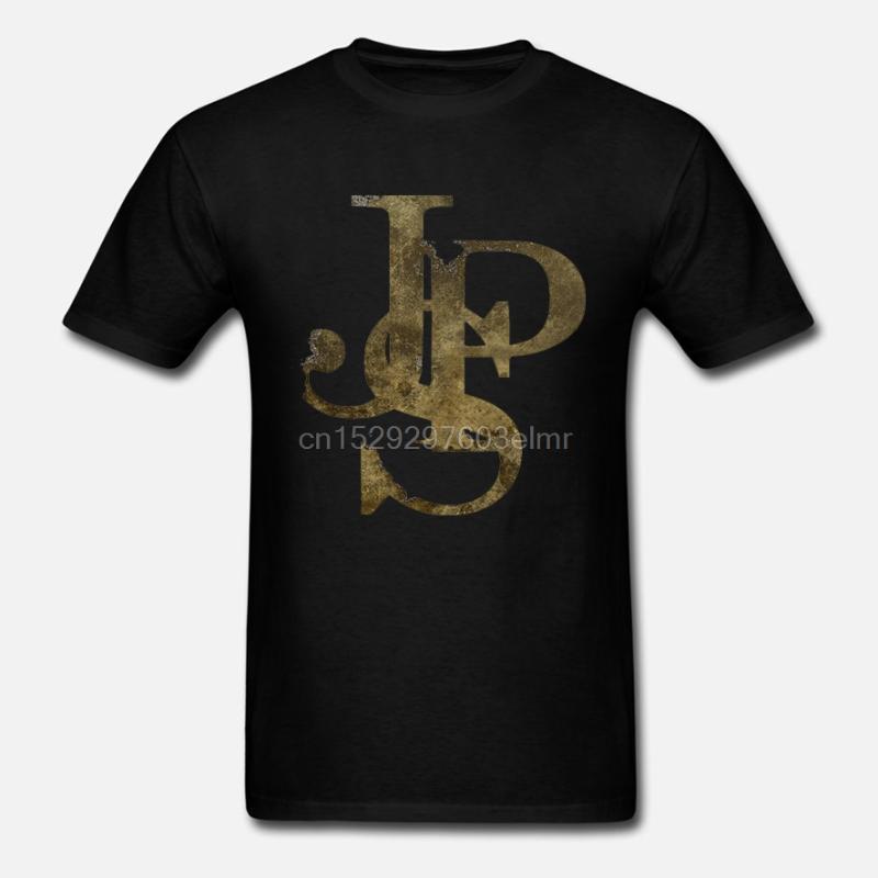 Moda Yardım JPS Ayrton Senna T-Shirt Erkekler Saf Pamuk T Shirt Lotus John Oyuncu Takımı Kısa Kollu Tee Gömlek Artı Boyutu Tops1