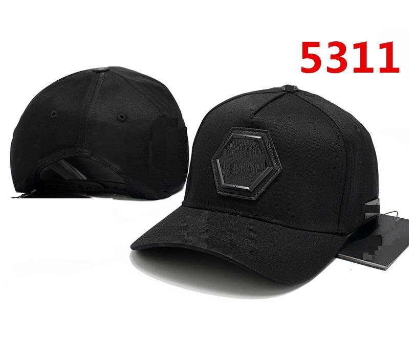 Yüksek Kaliteli LK Golf Klasik Kıvrımlı Kap Erkekler Beyzbol Şapka 100% Pamuk Ayarlanabilir Retro Moda Snapback Kemik Casquette Açık Kafatası Baba Şapka