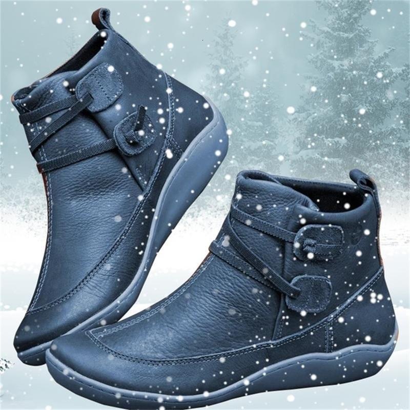 جديد 2019 الجوارب المرأة الرباط الكاحل الجلد المدبوغ خياطة الأحذية قصيرة قوس دعم مريح لينة أسفل الحجم أنثى الحذاء الكبير