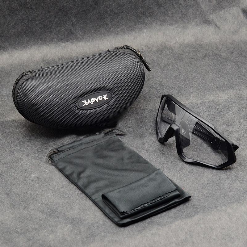 Viper de ski 1993 sur portant les lunettes de soleil polarisées EIN2 2021 Personnes extérieures Discount 65% Goggles Pit KGPXP