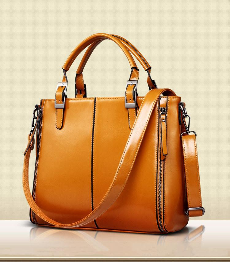 HBP Saffiano bag Shoulder Bags messenger bag handbag purse new Designer bag high quality simple fashion