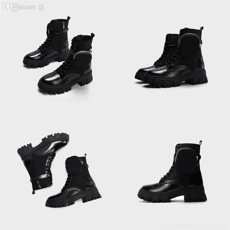 Vxristos mulheres lona sapatos lisos primavera motocicleta outono botas casuais impresso letra homens lace-up boot moda botas senhora dener mulher sapatos