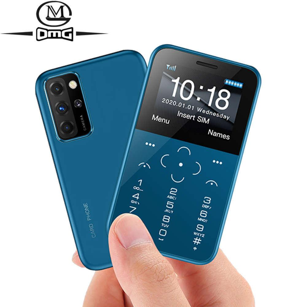 BGRFSMALL-Handy, GSM, SIM-Karte, Entsperren, Billig, Knopf, Einzelne KamerasWza