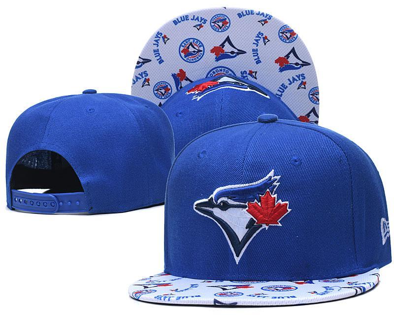 2020 nuova moda in Pirati P lettera Blue Jays cappelli berretti da baseball Bone Gorras Uomini Hip Hop Sport cappelli registrabili
