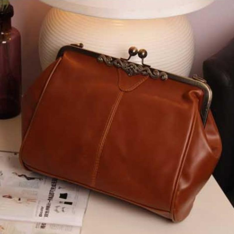 PU сумки кошельки женские плечо женские женские дизайнер новый мессенджер ретро сумки Bolsa crussby 2020 nukdh