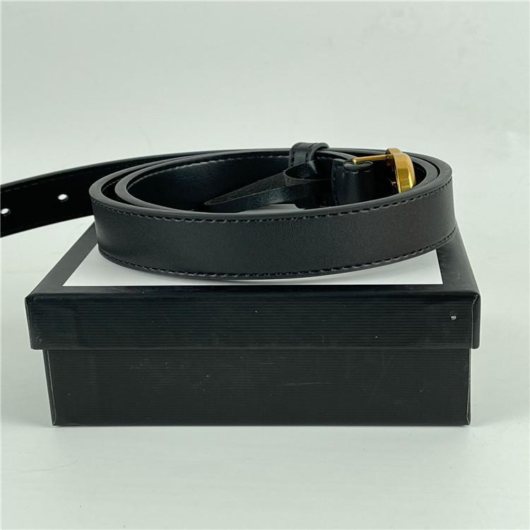디자이너 패션 남자 벨트 여성 벨트 큰 골드 버클 정품 가죽 벨트 Clasical Belt Ceinture 2.0cm, 3.0cm, 3.4cm, 3.8cm 폭 상자