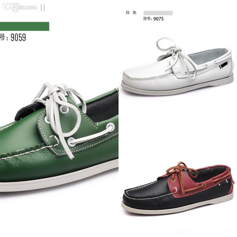 D86ZU New Casual Schuhe Männer Frauen Casual Schuh im Frühling Erholungszeiten Nano-Mesh Alphabet Tuch Herren Atmungsaktive Halbperspektive