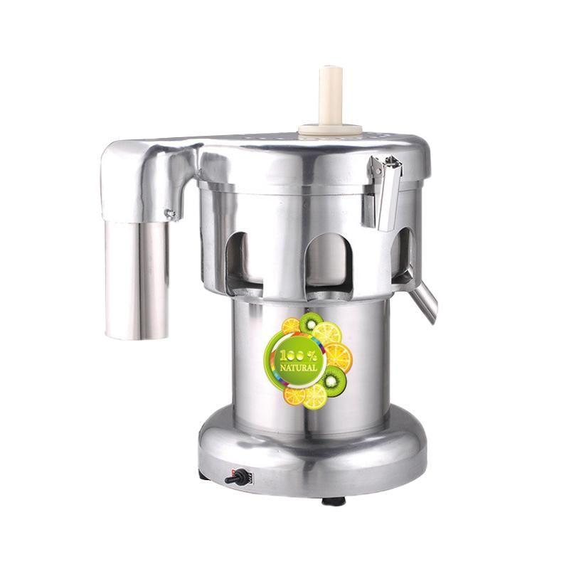 100% оригинальные соковыжималки A3000 коммерческие овощи фруктовые соковыжимающие машины из нержавеющей стали электрический соковыжималка лимонный сок экстрактор