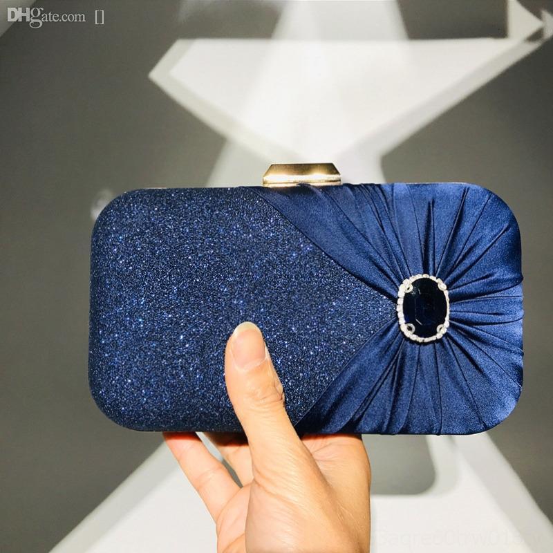 WQTXD Tasche Designer Tote Luxus High Fashion Schulter Geldbörse Sollte Wallet Womens Taschen Qualität einzelne Crossbody Handtasche QWSBA