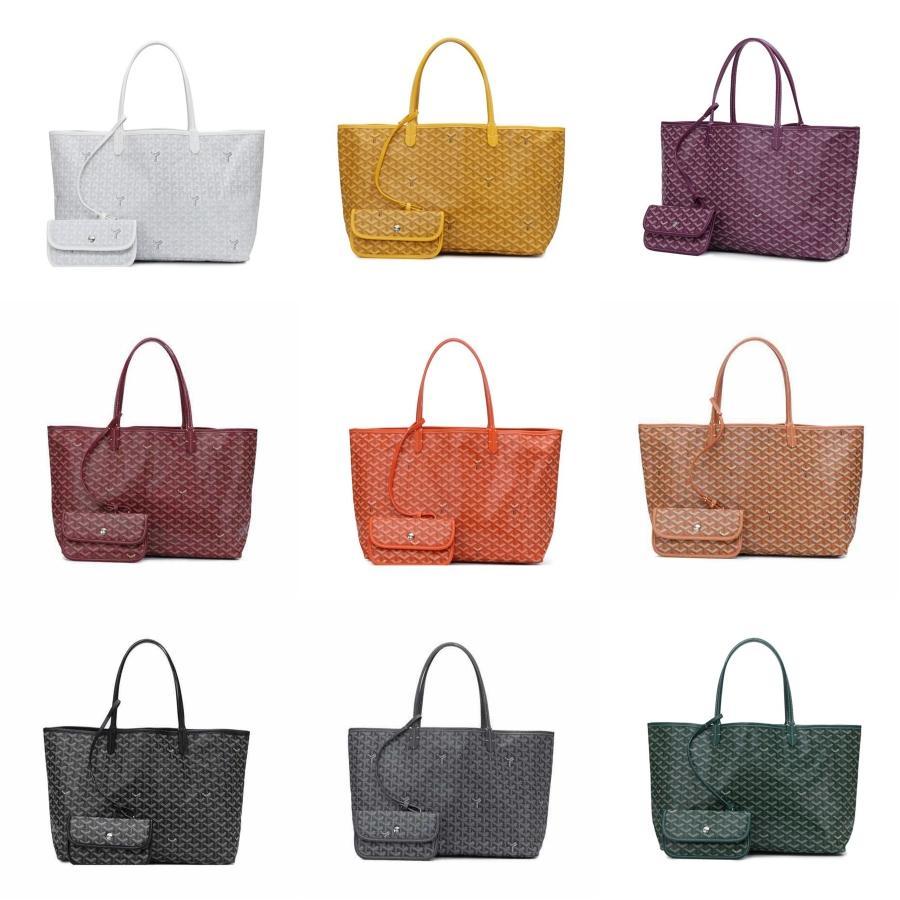 Bolsos de las mujeres Ropa Bolsas Bolsas para mujeres señoras de la moda de lujo del partido de tarde Pequeño bolso de embrague del monedero de banquetes # 264