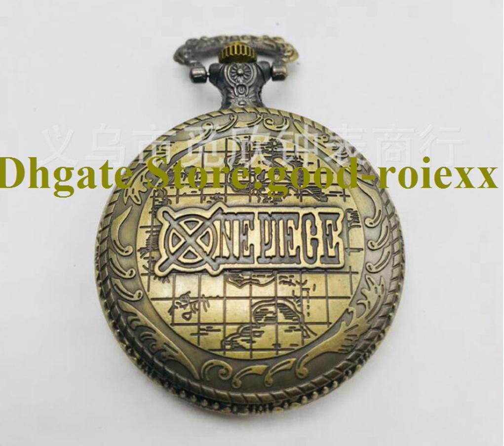 Старинные антикварные гравированные женские карманные часы ожерелье аксессуары свитер дамы висит мужские кварцевые карманные часы A00034