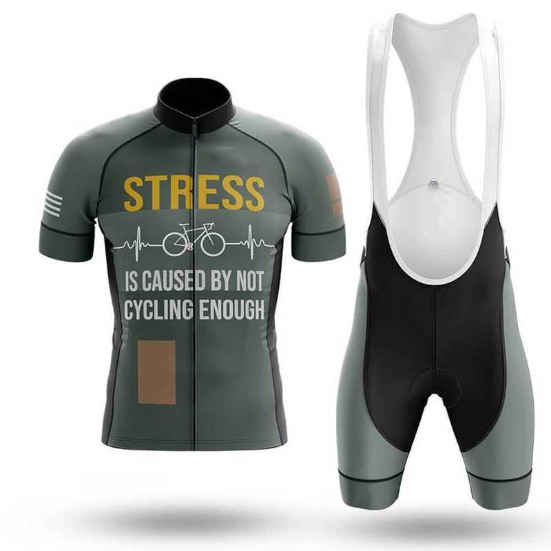 SPTGRVO Lairschdan yeşil bisiklet giyim erkek setleri yaz 2020 bisiklet kiti bisiklet elbise kadın giysileri bisiklet üniformalar