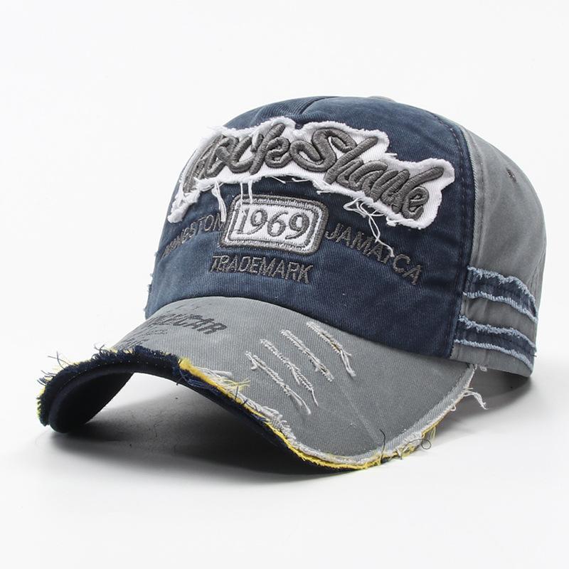Männer Hüte Brief Sonnenschutz Sonnenschutz Frau Luxurys Designer Designer Caps Hüte der Männer Frauen Designer Hüte 2020 ausgestattet Caps