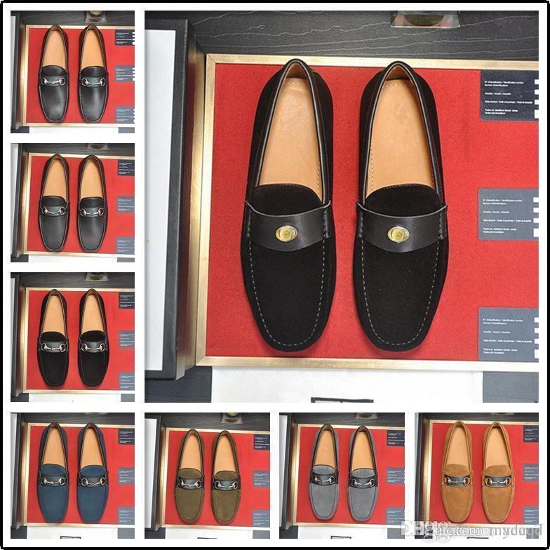 C5 Primavera Summer Designer Designer da uomo Espadrilles moda comoda canvas superiore canapa scivola su mocassini maschili per uomo scarpe casual 33