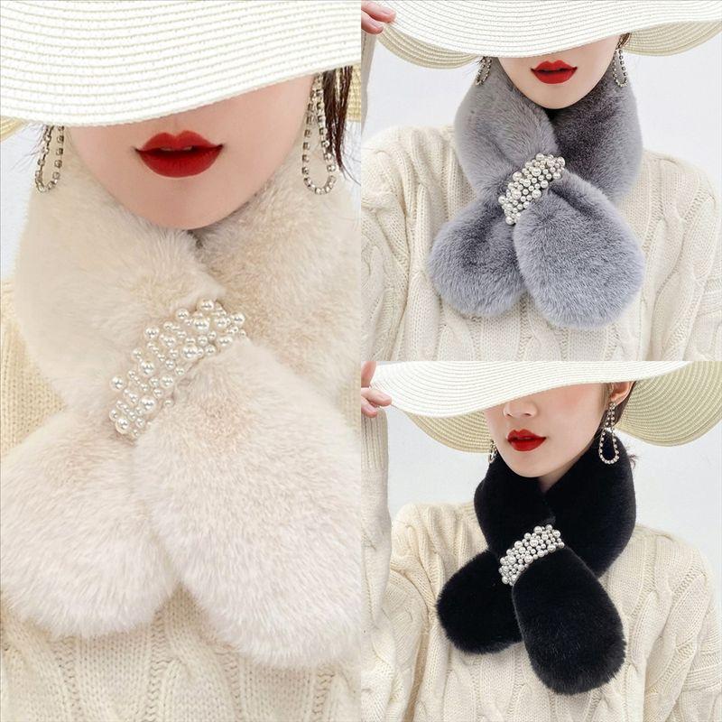 nmzq fábrica direto lenço macio lenço lenço capa shawlcape inverno novo lã e cashmere cobertores em casa estilo caseiro bpe
