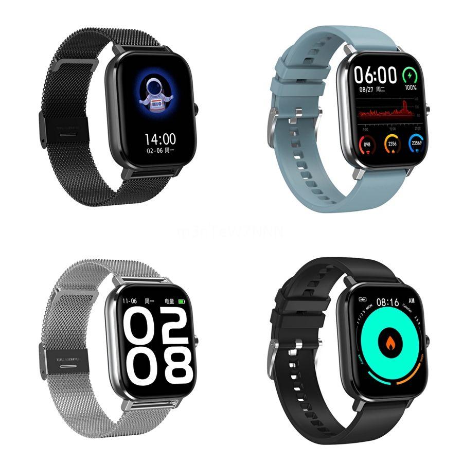 2020 Hot vendas Genebra Marca Silicone Women Watch Moda Feminina Vestido relógio de pulso Feminino Assista Montre Relógio Feminino T190619 # 900
