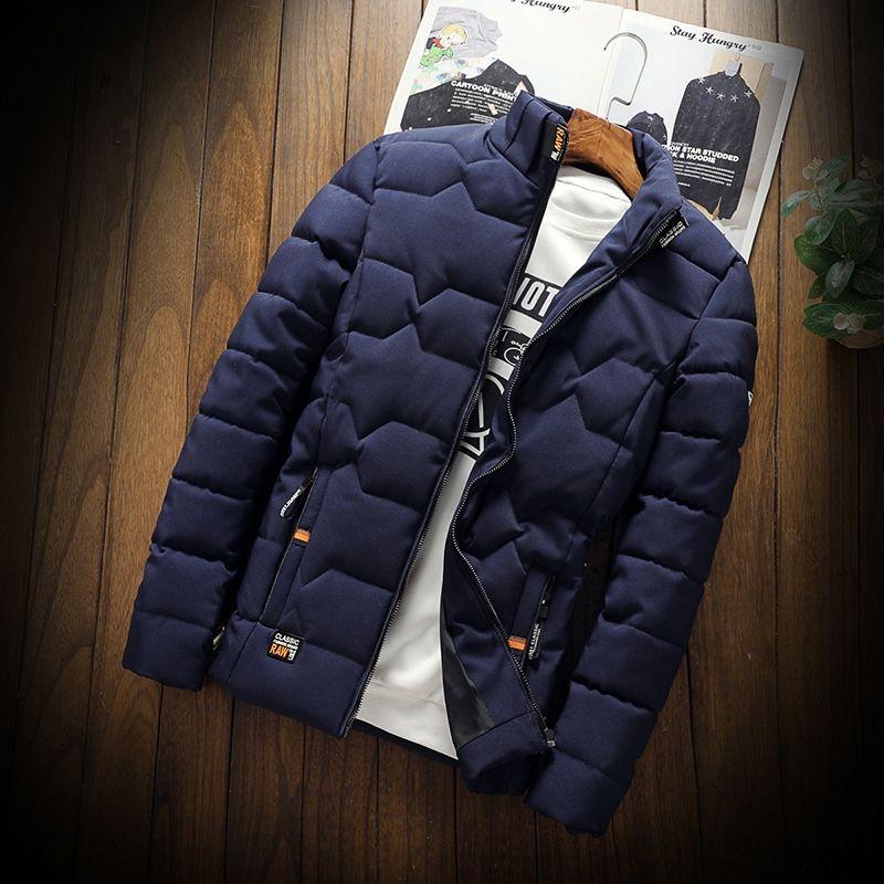 Ayje jaqueta quente lobo high mulheres parka canadá casaco com capuz casaco de pele moda longa rossclair baixo outdoor qualidade quente ssslb