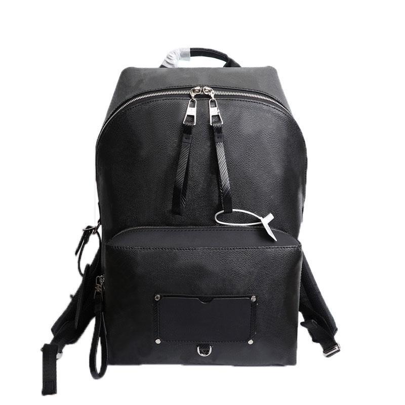 Hohe Luxurys Rucksack Qualität Mini Designer Schulter Frauen Mode Großhandel Brieftasche Rucksack Handtasche Taschen Ledertasche JMBAP CUWRF