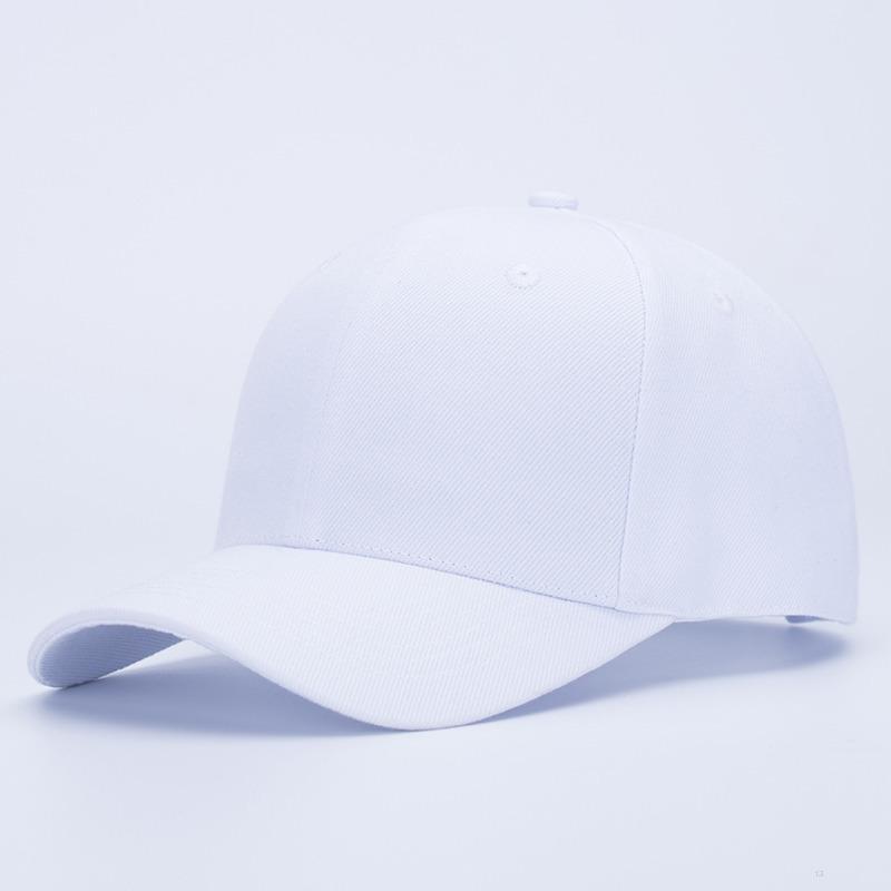 Мужские и женские шапки Рыбацкие шляпы Летние шапки могут быть вышиты и напечатаны 905л