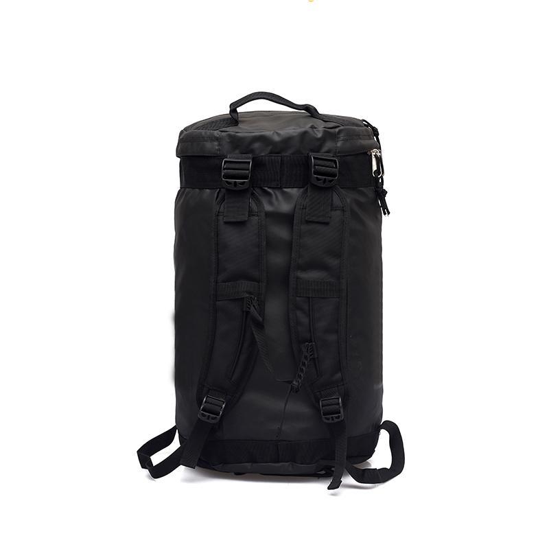 뜨거운 판매 배낭 고품질 여행 더플 가방 학교 어깨 가방 물건 자루 스포츠 배낭 야외 핸드백