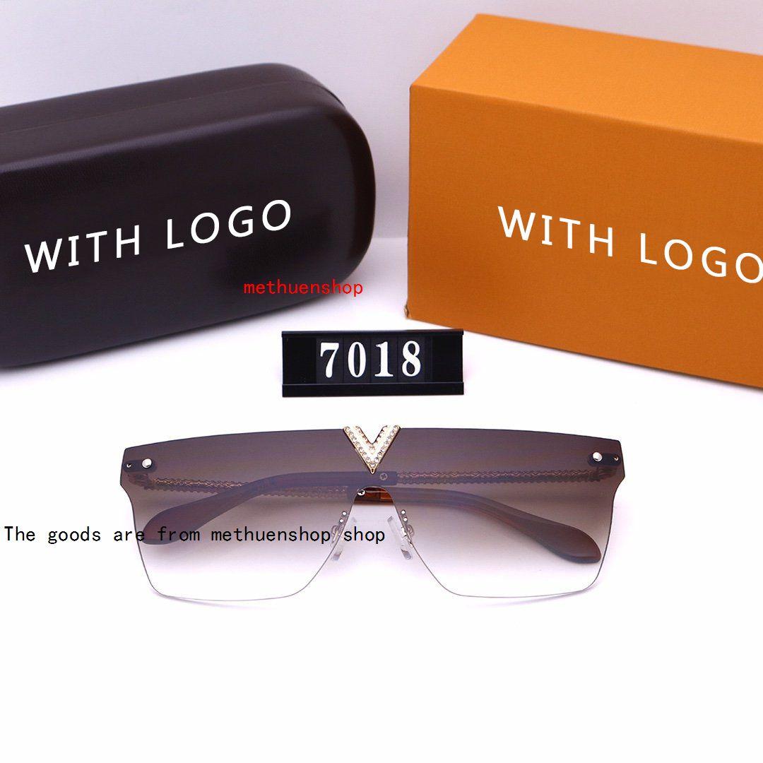 KQ3HV de gran tamaño 2020 Polarized TR90 Nuevo lente espejo Frame Pit UV400 Hombres Yyyjjj Xhqhlady Gafas de sol WMTBAF Protección Viper Sport Qerrl