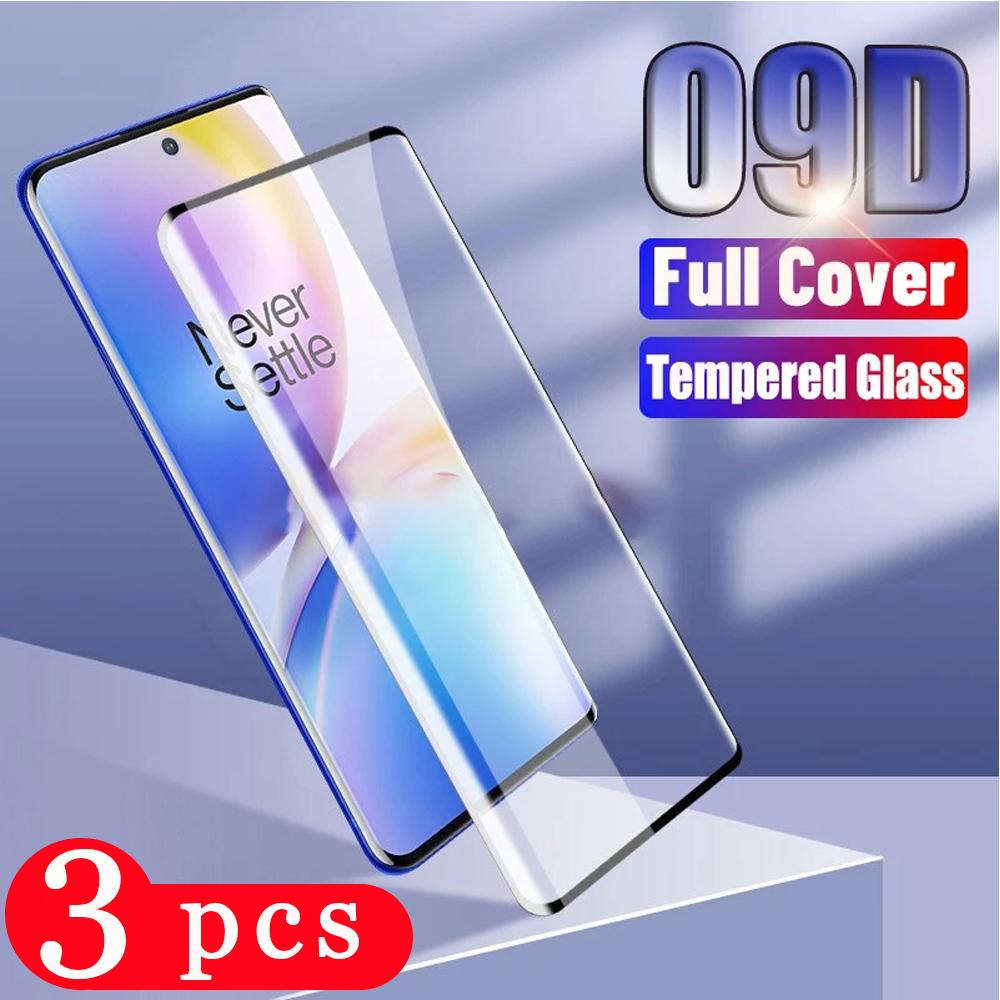 Tempered glass for Samsung Galaxy s20 FE s10e s10 s9 s8 plus note 20 Ultra 10 lite pro 9 film phone screen protector