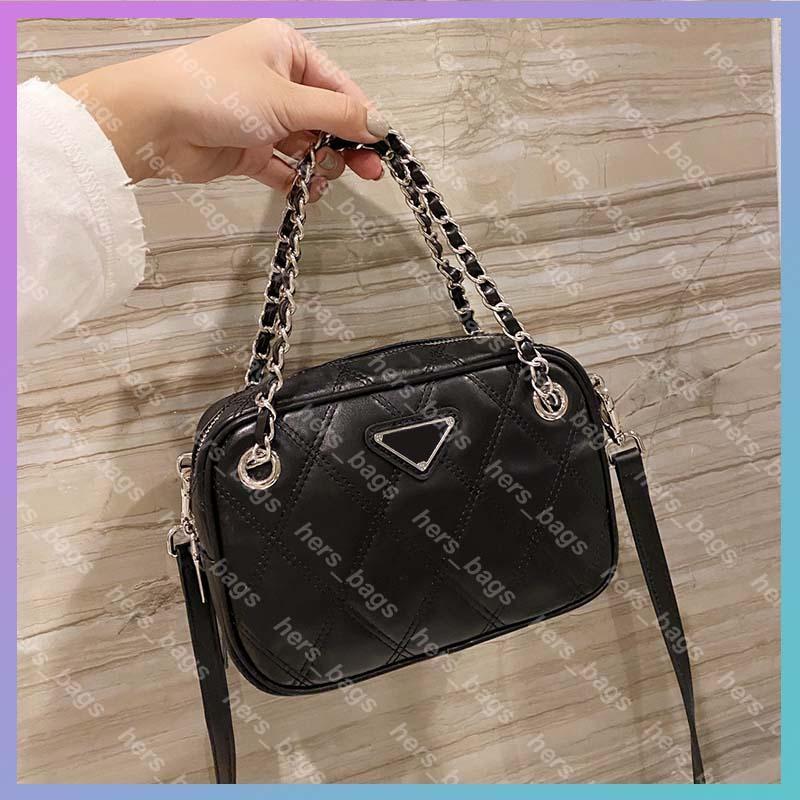 Кошелек плечевых дизайнеров Женщины 2020 Мода Messenger Wallet продал сумку Женская сумка Crossbody цапшивается Hot Luxurys Bumbag Tote Bags Nic XVHR