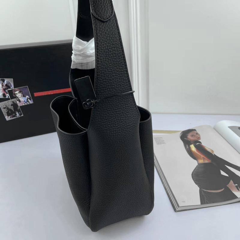 Вершина для груди HOBO Винтажные кошельки женщин Presbyopic сумка качества на плечо леди Tote Mwarl сумки ручной пакет модные сумки сумки дизайнер VGST