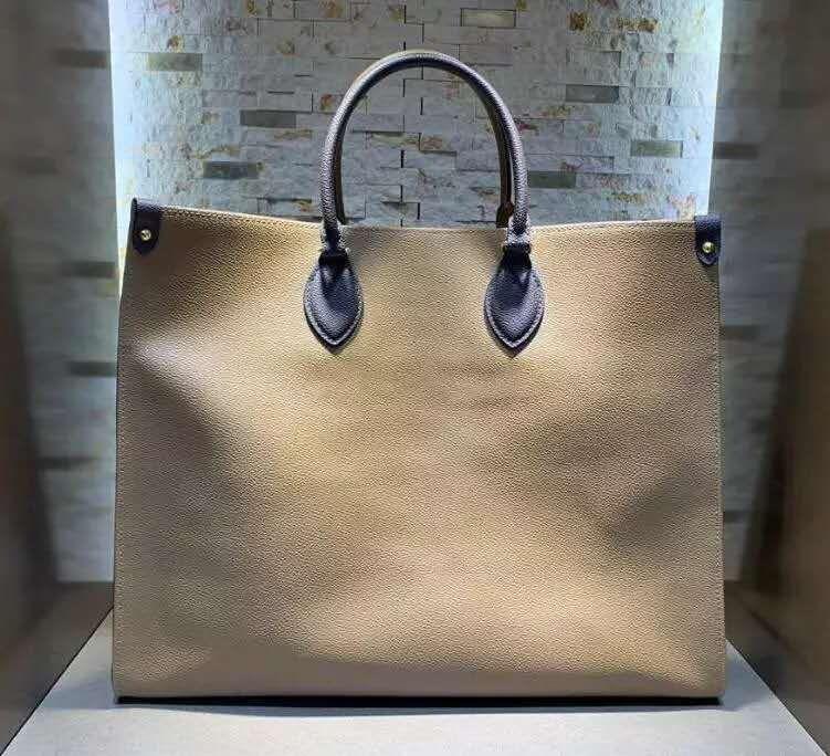 Высочайшее качество дизайнерские сумки дизайнеры сумки новая женская сумка мода большая дуплексная печать Различный стиль Tote Обе размер