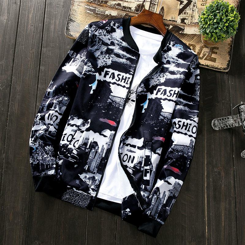 Cheap Wholesale 2020 New Herf Winter Hot Selling Men Fashion Casual Women's Work Clothes Beautiful Jas Mp250