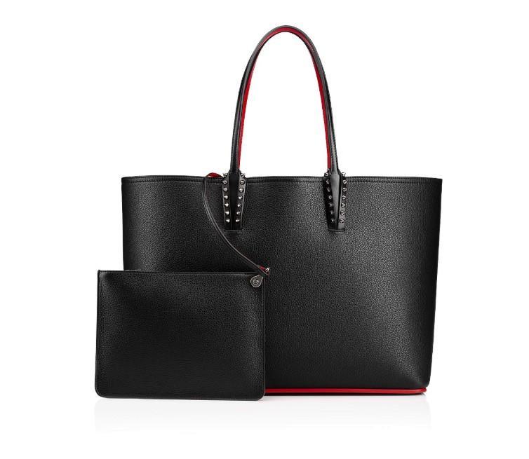 2021 Impresión mixta Mujeres Bags Big Bags Doodling Designer Bolsos Totes Totes Composite Bolso de cuero genuino Bolsos de hombro