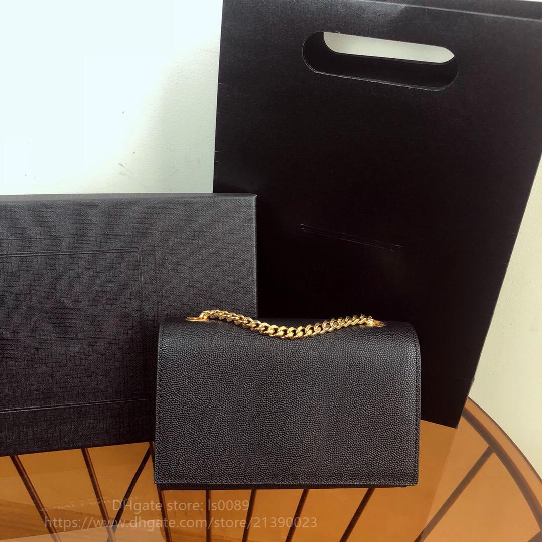 Moda Hot Men Bag High Top Shippin Bolsa de lujo Messenger Calidad y Mujeres Venta Free Wallet Hombro Cuero XDMJN