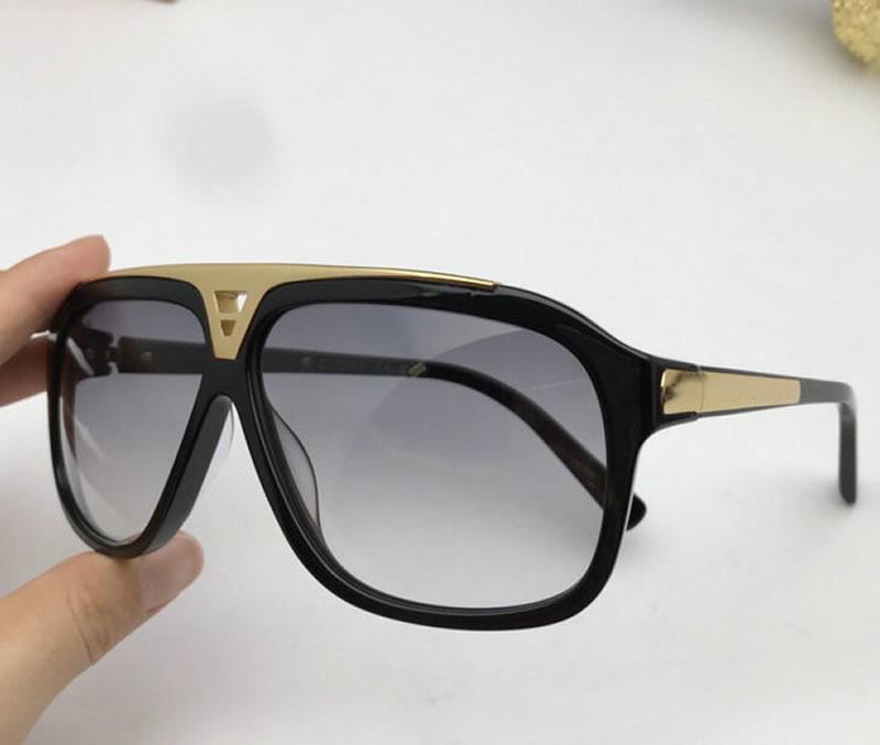 브랜드 디자이너 선글라스 고품질 금속 경첩 선글라스 남자 안경 여성 태양 안경 UV400 렌즈 유니섹스 케이스와 상자