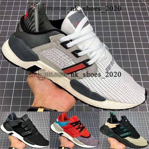 Spor Trialler Siyah Koşu Rahat Klasik Erkekler Chaussures Çocuk Boyutu Bize 46 5 Kadınlar 12 35 EQT Ayakkabı Eğitmenler EUR Mens Sneakers Destek