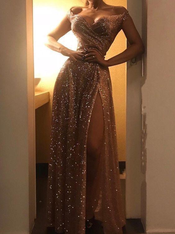 Kjie V-образным вырезом платье сексуальные девушки ночной клуб молнии мини платье черный синий свободный цвет пэчворк кружева свободный сплошной размер плиссированный русалка