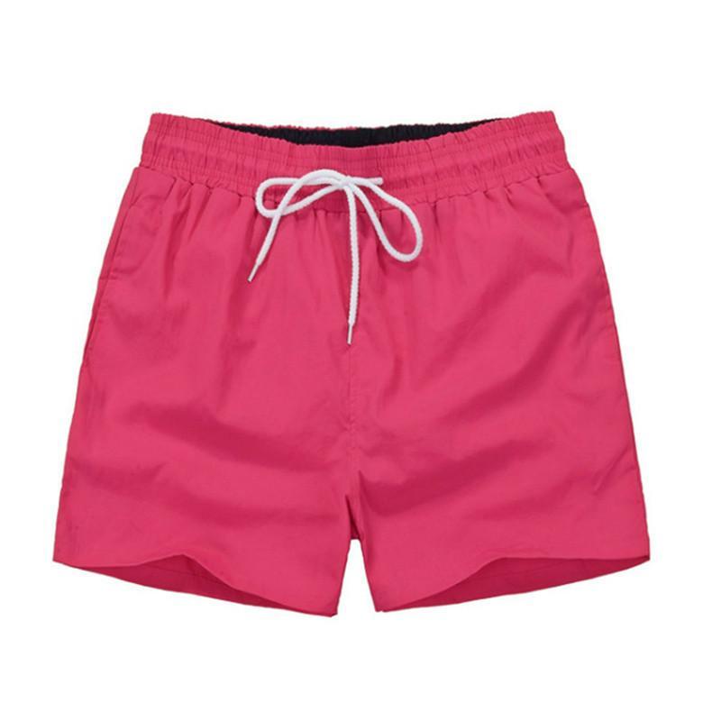 crocodile mens designer swimming trunks beach shorts France fashion Quick drying luxury men s casual swim short 10 high quality
