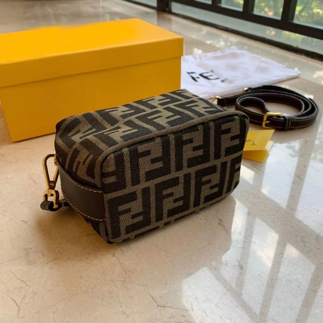 wola Luxurys Designer-Tasche Die gners hochwertige Schulter Lederhandtasche der Frauen Luxurys Desi neuen Beutel PU-Umhängetasche