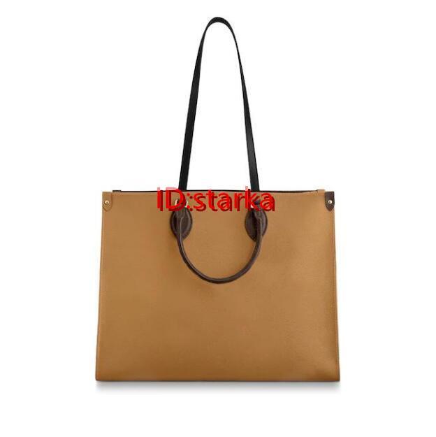 Tote сумка для покупок сумка сумка известный холст женщины Oeujg высококачественная сумка вышитые на плечо бумажник книги покрещивание сумки сумки сумки улькри