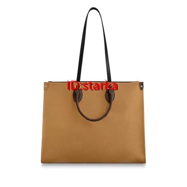 Tote qualidade ombro crossbody bolsa bolsa bolsa sacos bolsas bolsas bolsas de compras famosas saco de compras alto livro bordado mulheres oeujg ooxrd