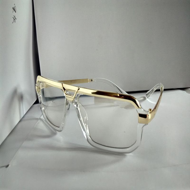 Zowensyh YENİ SICAK Yüksek kaliteli kadın Moda Aksesuar UV400 güneş gözlüğü Sürüş 4028 güneş gözlüğü kadın